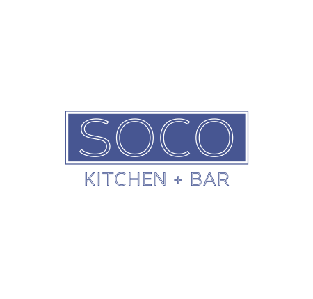 SOCO KITCHEN + BAR