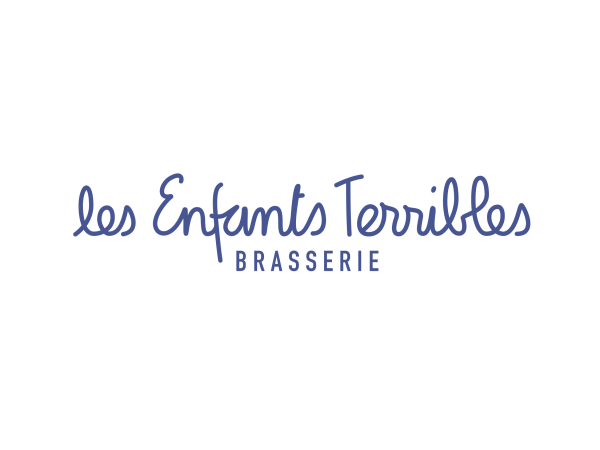 ENFANTS TERRIBLES LAVAL