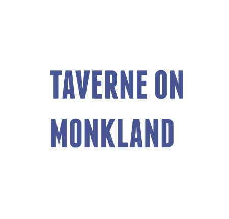 TAVERNE ON MONKLAND