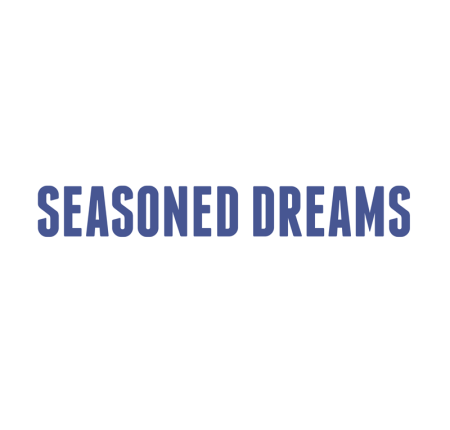 SEASONED DREAMS