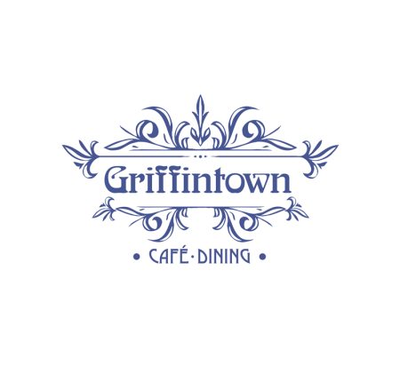GRIFFINTOWN CAFE
