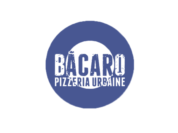 BACARO PIZZA – MONKLAND
